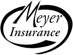 Meyer Insurance logo